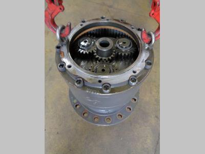 Réducteur de rotation pour Volvo Ec 460 C en vente par PRV Ricambi Srl