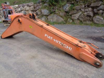 Flèche pour Fiat Hitachi Fh 300 en vente par PRV Ricambi Srl