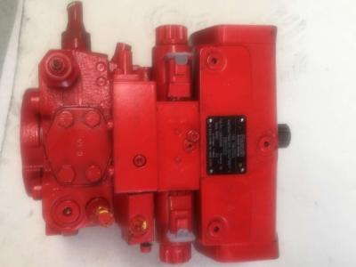 Bosch Rexroth AA4VG56EP3D8/32R-NSC52F005SP-S en vente par Baldini Srl