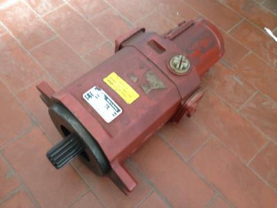Pompe hydraulique pour Linde 353 en vente par Carmi Spa Oleomeccanica