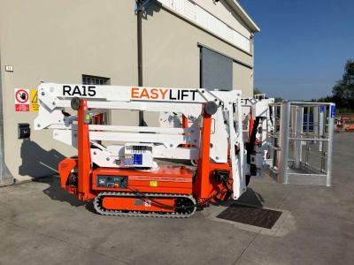 Easy Lift RA15 en vente par Bini Roberto D.I.