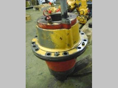 Réducteur de rotation pour Liebherr 902 en vente par PRV Ricambi Srl