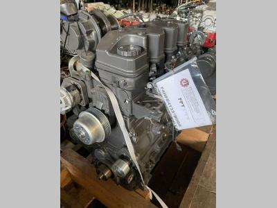 FPT Industrial F4HFE4133*B004 en vente par Mori Onofrio di Mori Maria