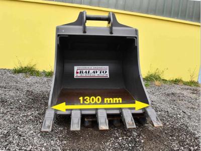 Balavto 1300mm en vente par Balavto