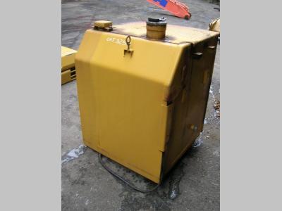 Réservoir de carburant pour Caterpillar 325 D en vente par PRV Ricambi Srl