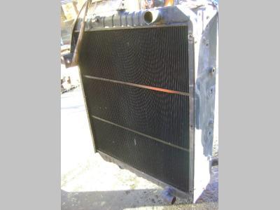 Fiat Hitachi Radiateur eau en vente par PRV Ricambi