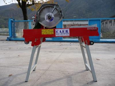 Dimas TS 350 en vente par C.A.E.R. Srl