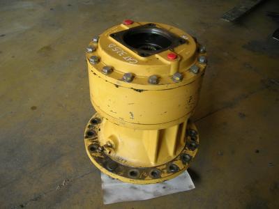 Réducteur de rotation pour Caterpillar 325 D en vente par PRV Ricambi Srl