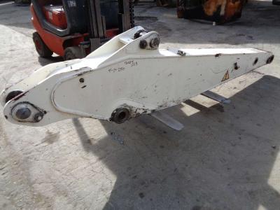 Stick pour Terex TC 225 C en vente par PRV Ricambi Srl
