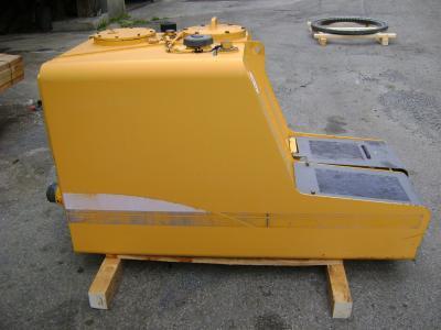 Réservoir de carburant pour Liebherr 904 en vente par PRV Ricambi Srl