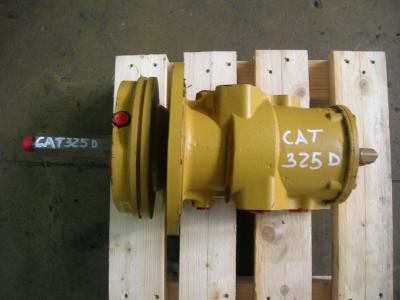 Joint tournant pour Caterpillar 325 D en vente par PRV Ricambi Srl