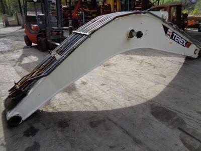 Flèche pour Terex TC 225 C en vente par PRV Ricambi Srl