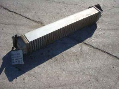 Radiateur intercooler pour ZAXIS 210-3 E 240-3 en vente par OLM 90 Srl