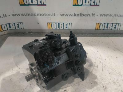 Bosch Rexroth A10VG45DA1D2/10R-NSC10F015SH en vente par Kolben s.r.l.
