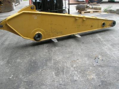 Stick pour Caterpillar 325 D en vente par PRV Ricambi Srl
