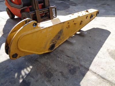 Stick pour Caterpillar 318 C en vente par PRV Ricambi Srl