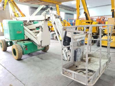 Airo SG 1400 JE en vente par Centro Elevatori Srl