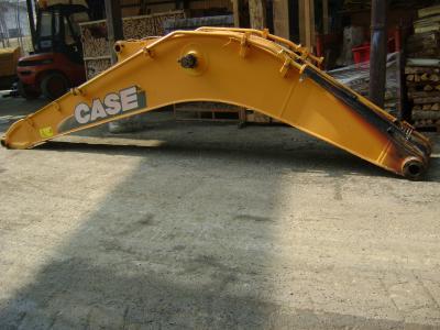 Flèche pour Case CX 210 en vente par PRV Ricambi Srl