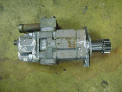 TCM T 642 4 LC 2 en vente par PRV Ricambi Srl