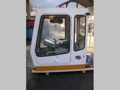 Liebherr 942 en vente par PRV Ricambi