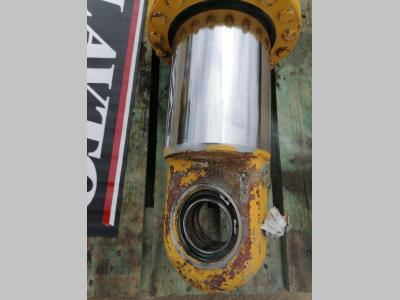 Euclid All cylinders and hydraulic shock absorbers for dumper Euclid R36 en vente par Balavto