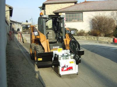 Simex PL 45.20 en vente par BEATRICE S.R.L.