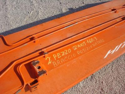 Stick pour Hitachi ZX 160.3 en vente par OLM 90 Srl
