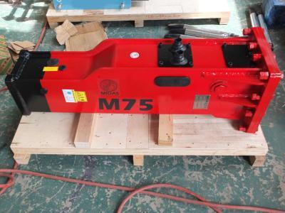 Midas M75 en vente par Agenzia Midas Co. Ltd