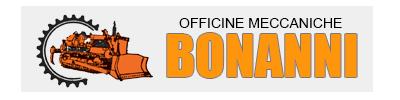 Logo  Bonanni