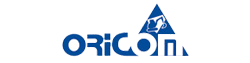 Vendeur: Oricom Srl