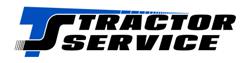 Tractor Service Srl