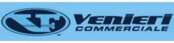 Vendeur: Venieri Commerciale Srl