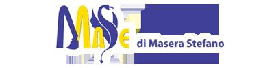 Logo  Mase