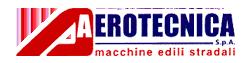 Vendeur: Aerotecnica Spa
