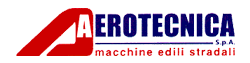 Vendeur: Aerotecnica