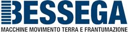 Vendeur: BESSEGA SAS di Bessega & C.