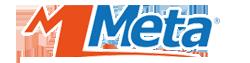 Vendeur: M.E.T.A. Srl