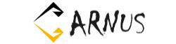 Vendeur: Arnus Srl