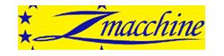 Vendeur: Zeta Macchine Srl