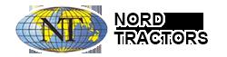 Vendeur: Nord Tractors Srl