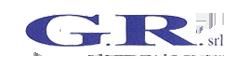 Vendeur: G.R.