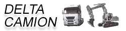 Vendeur: Delta Camion