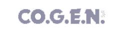 Vendeur: CO.G.E.N.