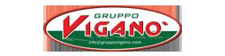Vendeur: Gruppo Viganò Snc