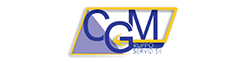 CGM Gruppo Servizi Srl