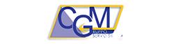 Vendeur: CGM Gruppo Servizi Srl