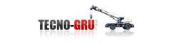 Vendeur: TECNO-GRU Srl