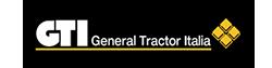 Vendeur: General Tractor