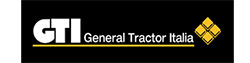 Vendeur: General Tractor Italia Srl