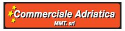 Vendeur: Commerciale MMT